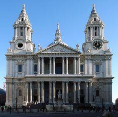 """Képtalálat a következőre: """"baroque architecture"""""""