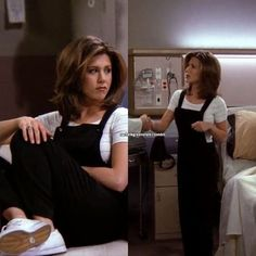 Rachel Green discovered by M on We Heart It Rachel Green Outfits, Style Rachel Green, Rachel Green Friends, Rachel Green Hair, Rachel Friends Hair, Rachel Hair, Style Vert, Style Année 90, Mode Style