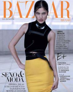 117 melhores imagens de brazillian models   Fashion cover, Fashion ... 52a96739cc