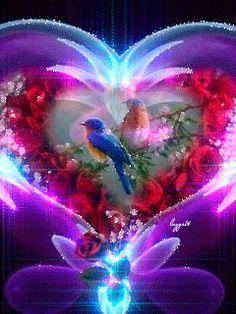 خلفيات ملونه فلاشيه 6d732bbbf1669d148dcd6ac16f055f16--beautiful-hearts-life-is-beautiful