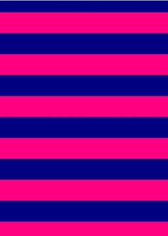 Navy and pink wallpaper for iPhone