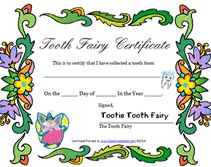 Lost tooth certificate tooth fairy pinterest tooth fairy lost tooth certificate tooth fairy pinterest tooth fairy certificate tooth fairy and babies yelopaper Image collections