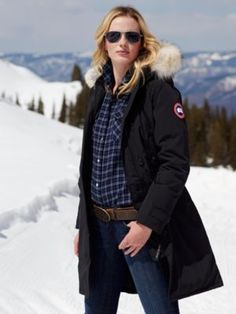Canada Goose jackets online discounts - 1000+ images about Modern Appeal on Pinterest | Ski Pants, Helmets ...