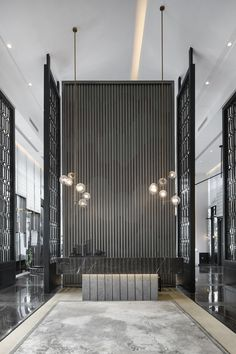 951 best reception lobby waiting area images in 2019 lobby rh pinterest com