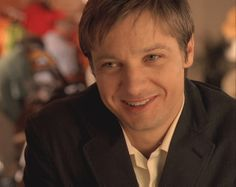 gif - cant stand this pic!! *blushing* ... It is just so cute ...