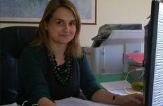 Agevolazioni TARI zona discarica, Borghesi al sindaco Romizi, le promesse si mantengono