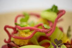 Image result for claire gunn Travel Photographer, Chefs, Claire, Restaurants, Image, Food, Eten, Restaurant, Meals