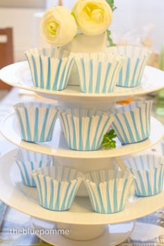 cupcake support. Soporte cupcakes