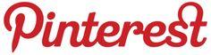 37 Ways Teachers Should Use Pinterest -