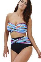 a21b46bf25 222 Best Bikini Swimwear images
