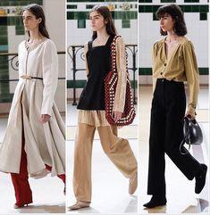 Duster Coat, Jackets, Fashion, Down Jackets, Moda, Fashion Styles, Fashion Illustrations, Jacket