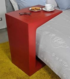 Oltre 25 fantastiche idee riguardo vassoio da letto su pinterest vassoio scaffali aperti e - Vassoio da letto amazon ...