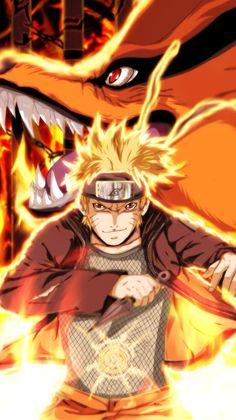 Read 20 from the story Naruto pics by Angiebabs (《NARUHINA》) with 427 reads. Naruto Gif, Naruto Fan Art, Naruto Cosplay, Naruto Uzumaki Shippuden, Naruto Shippuden Sasuke, Naruto And Sasuke, Boruto, Naruhina, Hinata