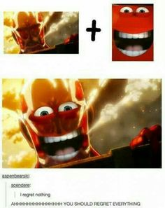 This is why I love tumblr