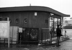 2014_maaliskuu_Suomenlinna_Nikon-FA-Nikkor-50mm_Polypan-F_043 Helsinki, Finland, Nikon, Black And White, Photography, Photograph, Black N White, Black White, Fotografie