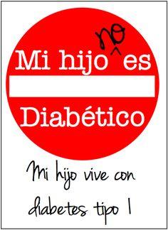 clases de diabetes en línea