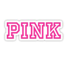 British shirtmaker Thomas Pink has filed an infringement case against US lingerie firm Victoria's Secret over the name of its teen fashion line, Pink. Victoria Secrets, Carrie Underwood, Victoria Secret Wallpaper, Vs Pink Wallpaper, Pink Nation Wallpaper, Pink Summer, Everything Pink, Victoria's Secret Pink, Planer