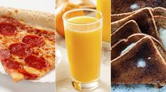 Experts know little about what causes a hangover; but they know that these 8 natural hangover remedies can help you make it through the day after the party. Best Remedy For Hangover, Hangover Tips, Hangover Symptoms, Hangover Drink, Hangover Remedies, What Helps Hangovers, Alcohol Withdrawal, Nutrition Program