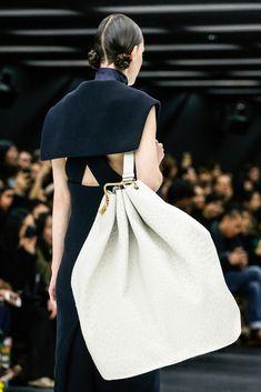 Miu Miu Fall 2013 Ready-to-Wear Fashion Show Details