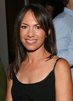Susanna Hoffs, Soundtrack: Austin Powers in Goldmember. Susanna Hoffs was born on January 1959 in Los Angeles, California, USA as Susanna Lee Hoffs. Hottest Female Celebrities, Celebs, Beautiful Smile, Beautiful Women, Susanna Hoffs, Guitar Girl, Girl Bands, Famous Faces, American Singers