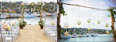 PUREFOTO COMMERCIAL WEDDING FOTOGRAPHY  Weddings, Engagements, Fashion, Portraits, Architecture & Events San Diego | Newport Beach | Kona 858.779.4094 www.purefoto.net purefotocreations@gmail.com #weddings #sandiegoweddings #weddingplanners #brides #sandiegobrides #hotels #event planners #weddingphotography #weddingphotographer #engagements