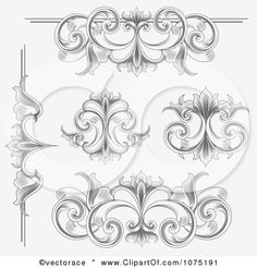 Google Image Result for http://images.clipartof.com/small/1075191-Clipart-Ornate-Etched-Victorian-Flourish-Borders-Rules-And-Design-Elements-Royalty-Free-Vector-Illustration.jpg