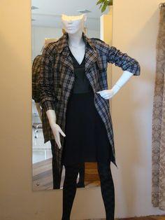 DESTAQUE MULHER: Look de inverno com capa feminina para comprar ou ...