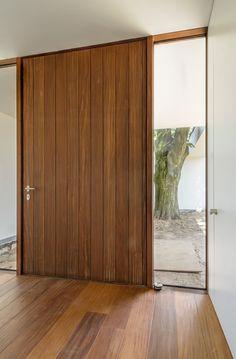 detail houten schrijnwerk www.vekohoutwerk.be