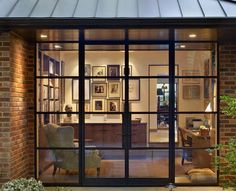 Find This Pin And More On Aanbouw French Doors Patio.