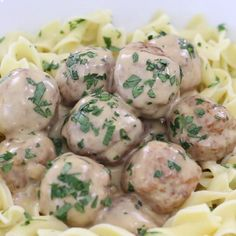 Slow Cooker Recipes, Crockpot Recipes, Cooking Recipes, Swedish Meatballs Crockpot, Slow Cooker Sweedish Meatballs, Campbells Soup Recipes, Crock Pot Cooking, Beef Dishes, Before Us