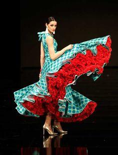 Tie Dye Maxi, Frou Frou, Shibori, Casual Outfits, Turquoise, Style Inspiration, Dance, Couture, Disney Princess
