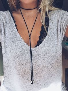 Find More at => http://feedproxy.google.com/~r/amazingoutfits/~3/ccxZbX7IokY/AmazingOutfits.page