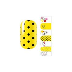 1 Pc Spruce Popular Fashion Nails Art Sticker Non-toxic Foils Water Transfer Self Adhesive Color Style NO.31 ** Check out the image by visiting the link.