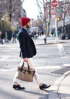 Board of the best Men's Fashion and Style. Take a look of these look ideas i separated for you. Fills bag #original briefcase #tan www.beaubags.nl www.beaubags.de