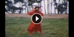 "Kate Bush - ""Wuthering Heights"""