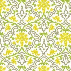 Serpentine 906b fabric by muhlenkott on Spoonflower - custom fabric