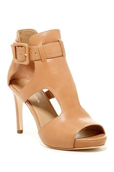 Nieva Sandal by Via Spiga on @HauteLook