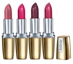 IsaDora Golden Edition Collection Winter 2015  #beautynews #beauty2015 #beautyproduct  #cosmetic2015 #cosmeticnews #makeup2015 #makeup  #Maquillage2015 #beautycampaign #beautyreview #makeupreview #beautycampaign #beautyreview #makeupreview