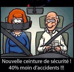 New Seat Belt Design For Less Car Accidents funny comics jokes lol funny quote funny quotes funny sayings joke hilarious humor marriage humor funny jokes Funny Cartoons, Funny Jokes, Funniest Jokes, That's Hilarious, Funny Comics, Car Jokes, Wife Jokes, Wife Humor, Funny Sayings