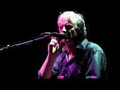 "Rodolphe Burger ""Billie Jean"" - Live @le106 - YouTube"