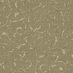 Galerie Toiles De Jouy 2 - TL62902 Pattern