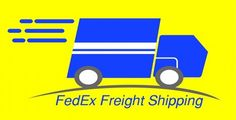 Fedex Freight Quote How To Choose A Heavy Haul Company If You've Spent Some Time