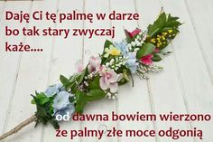 Viera, Herbs, Plants, Anna, Teak, Core, Polish, Easter Activities, Vitreous Enamel