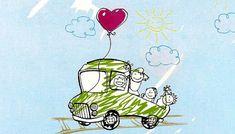 NYXTOΣΚΟΠΙΟ: «Το Φορτηγάκι της Αγάπης» στον Τεχνοχώρο Εργοτάξιο... https://nuxtoskopio.blogspot.gr/2018/05/blog-post_21.html
