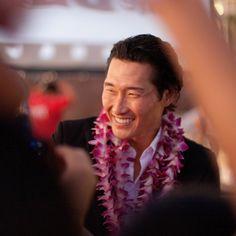 MU Daniel Chang (canon character) (Daniel Dae Kim)
