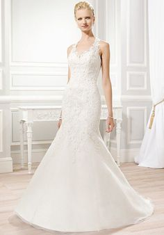 Moonlight Collection style 6345