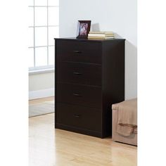 Kids Room Storage Furniture   homedesignbiz.com