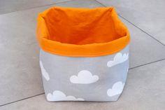 Kamelperd: Letnia szafa małego chłopca i Dzień Ojca (+ koszyczek na drobiazgi)