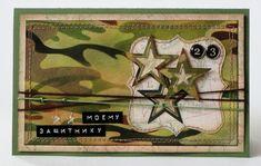 23 февраля: открытки и другие идеи. . Закрыт. . 135 фотографий ВКонтакте