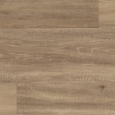 Karndean Looselay Longboard Neutral Oak - Evolved Luxury Floors